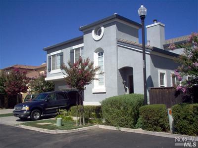 706 Crawdad Ct, Fairfield, CA 94533