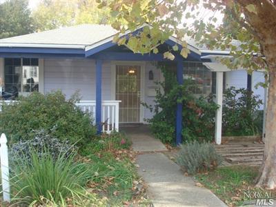 137 El Bonito Way, Benicia, CA 94510