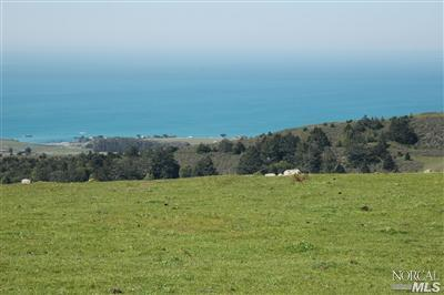 20019 Coleman Valley Rd, Bodega Bay, CA 94923
