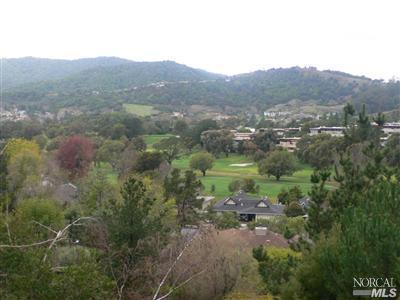 209 San Marino Dr, San Rafael, CA 94901