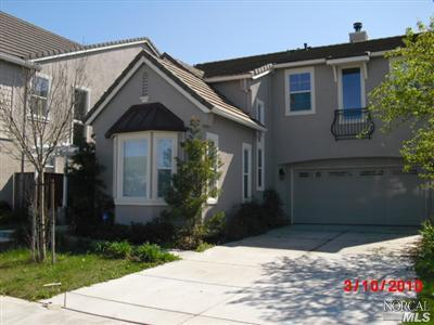 27 Iron Horse Dr, American Canyon, CA 94503