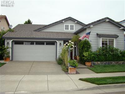 7533 13th Hole Dr, Windsor, CA 95492