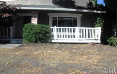53 Astoria Cir, Petaluma, CA 94954