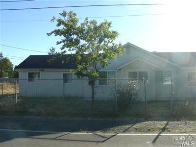 1063 Leddy Ave, Santa Rosa, CA 95407