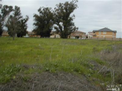 0 Vanden Rd, Vacaville, CA 95687
