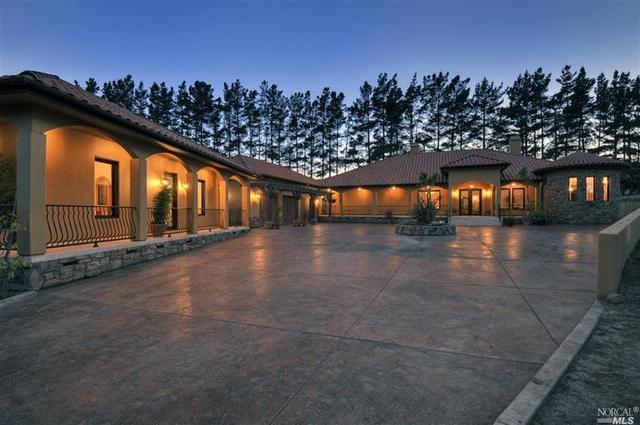1455 Valley Ford Freestone Rd, Bodega Bay, CA 94972