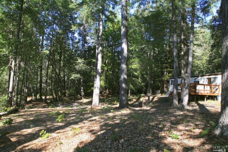 42555 Brushy Ridge Loop Rd, Annapolis, CA