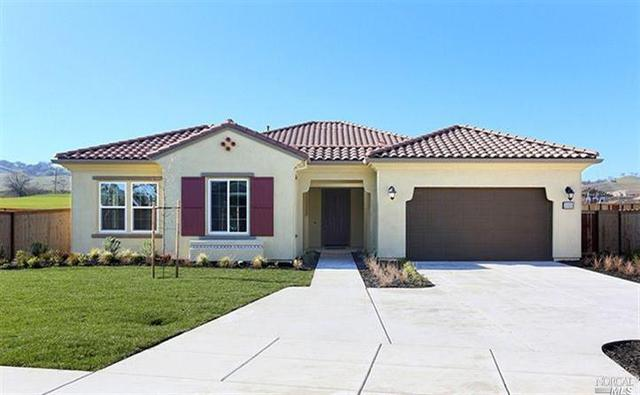 3030 Cotton Seed Ct, Vacaville CA 95688