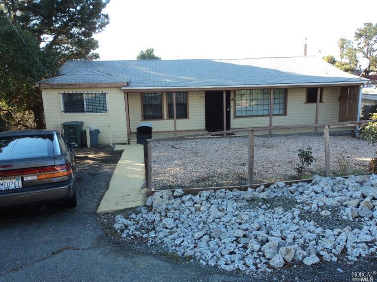 335 Gillcrest Ave, Vallejo, CA