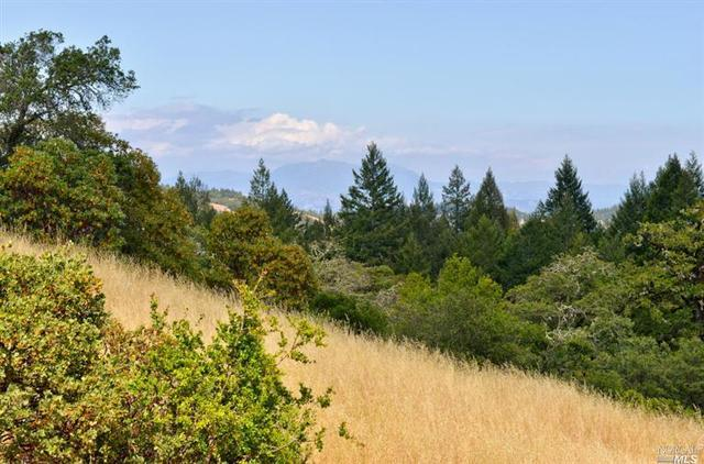 3265 Wallace Creek Rd, Healdsburg, CA 95448