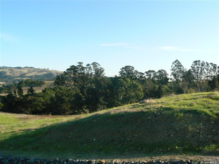 4549 Grange Rd #LOT 4, Santa Rosa, CA 95404
