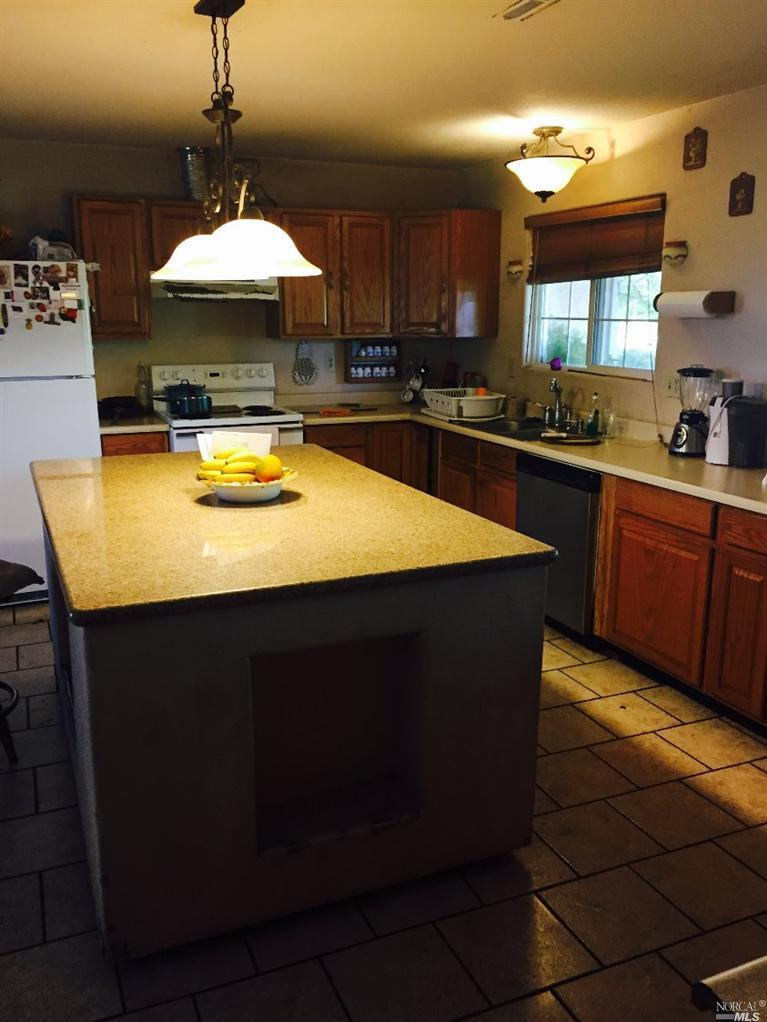 7802 Timm Rd, Vacaville CA 95688