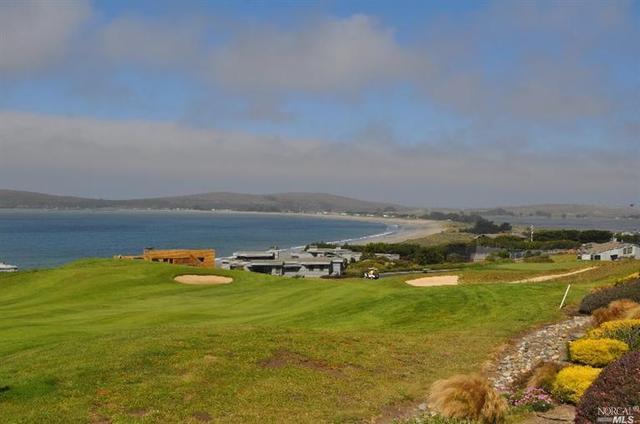 900 Gull Dr, Bodega Bay, CA 94923