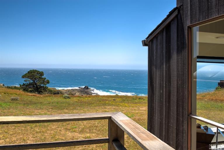 46 Sea Walk Dr, The Sea Ranch, CA