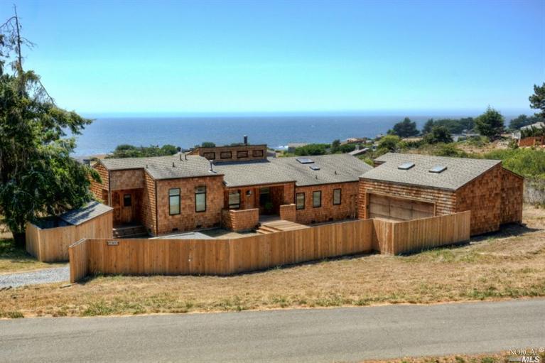 38095 Green Vale Close, The Sea Ranch, CA