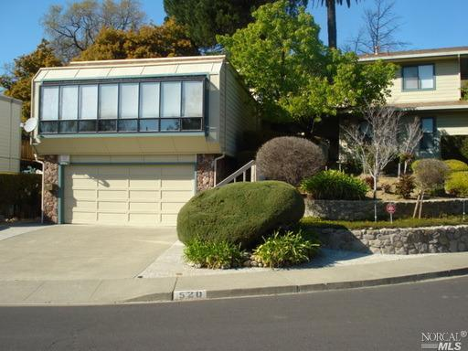 520 Wellington Way, Vacaville, CA