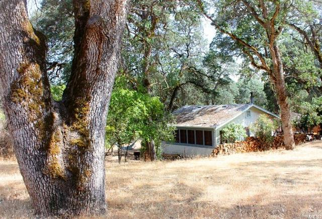 12706 Center Way, Clearlake Oaks, CA