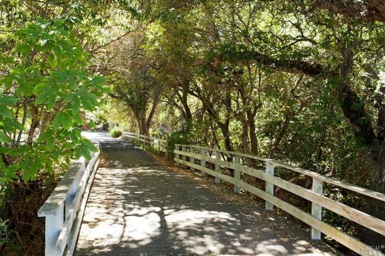3231 Browns Valley Rd, Napa, CA