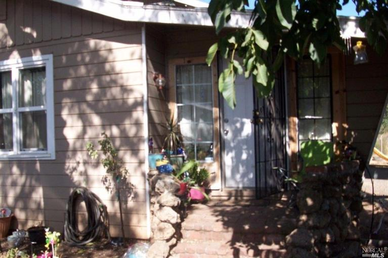 6379 Vallejo Ave, Clearlake, CA