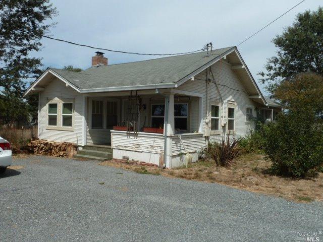 4863 Occidental Rd, Santa Rosa, CA 95401