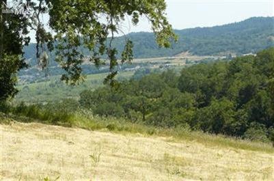 369 Deerpath Rd, Geyserville, CA 95441