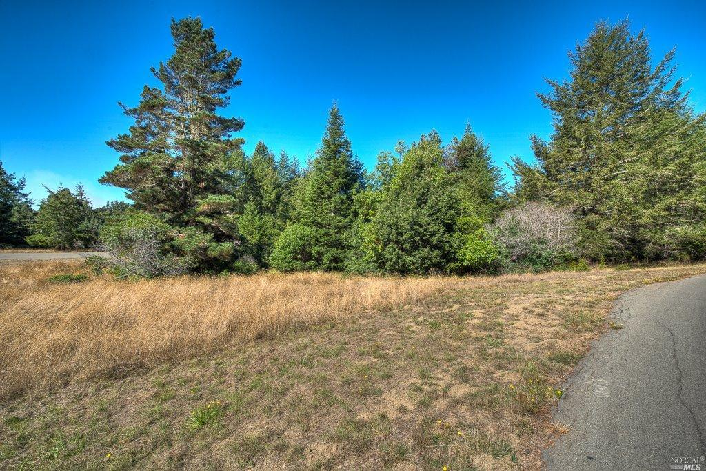 807 River Beach Road, The Sea Ranch, CA 95497