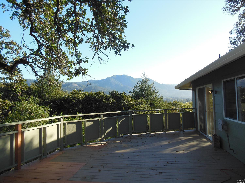 461 Hillsdale Dr, Santa Rosa, CA