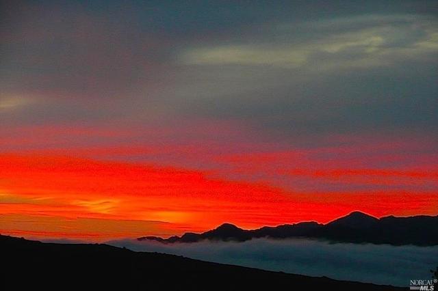 3400 Atlas Peak Rd, Napa, CA 94558