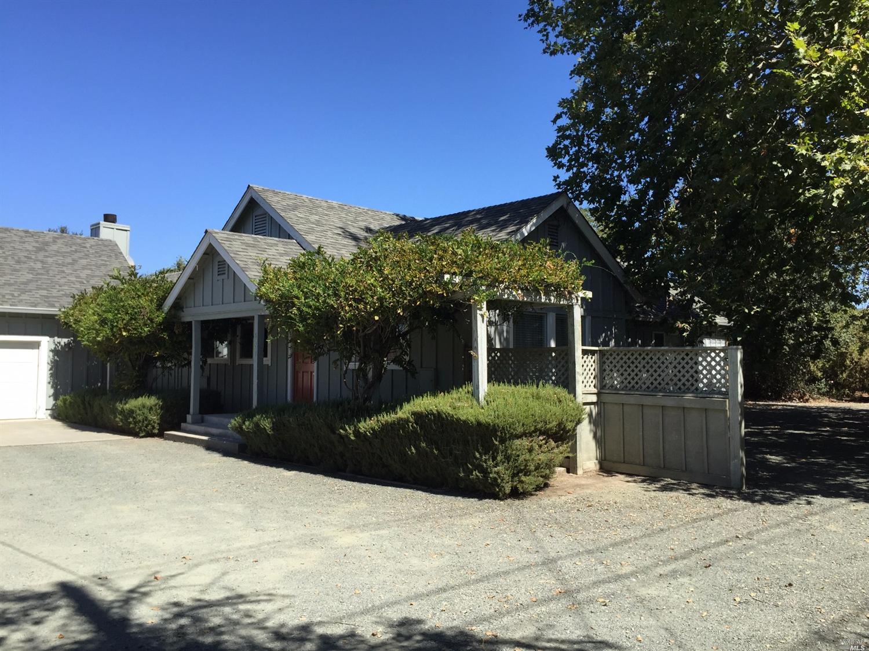 620 Napa Rd, Sonoma, CA