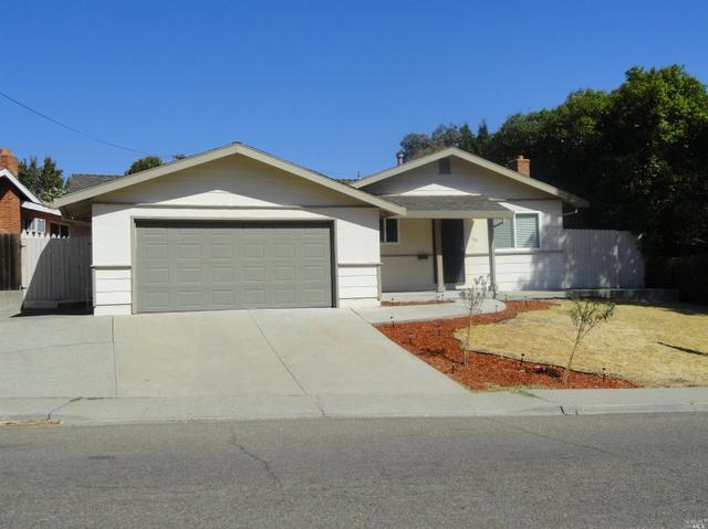 110 Sierra Ave, Rio Vista, CA 94571