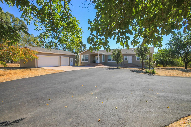4362 Shady Creek Ln, Vacaville, CA