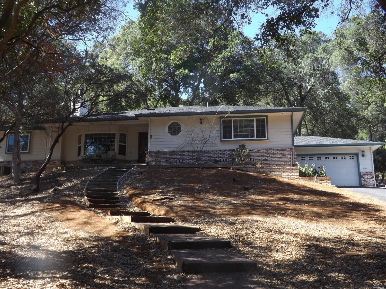 2465 Eastlake Dr, Kelseyville, CA