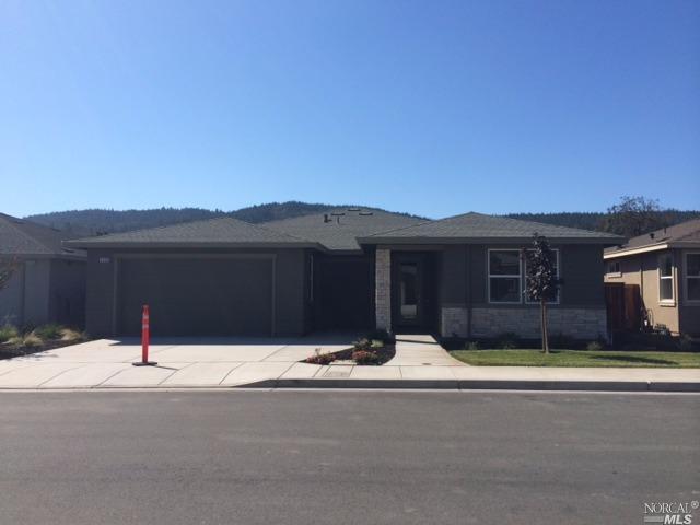 6360 Pine Valley Dr, Santa Rosa, CA