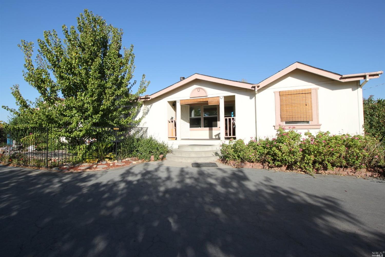 8270 Tubbs Rd, Winters, CA