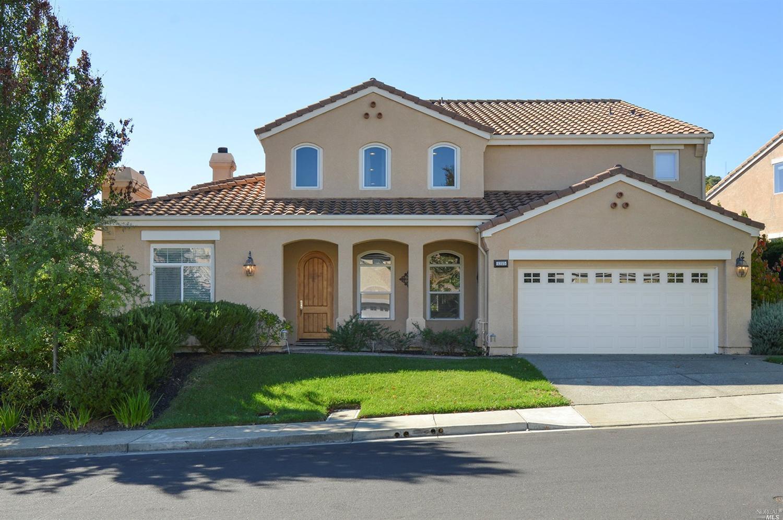 1215 Wildwing Ln, Vallejo, CA