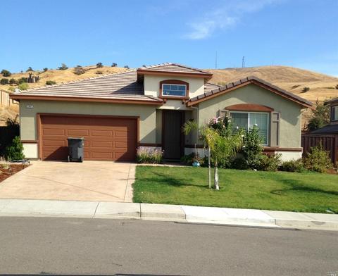 3845 Pawcatuck Ct, Fairfield, CA 94533