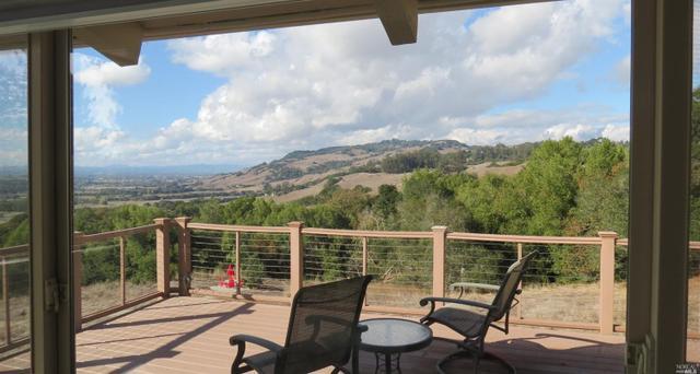 Loans near  Pressley Rd, Santa Rosa CA