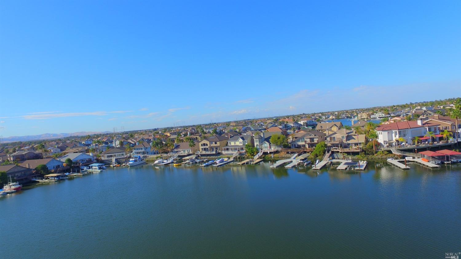2234 Reef Ct, Discovery Bay, CA