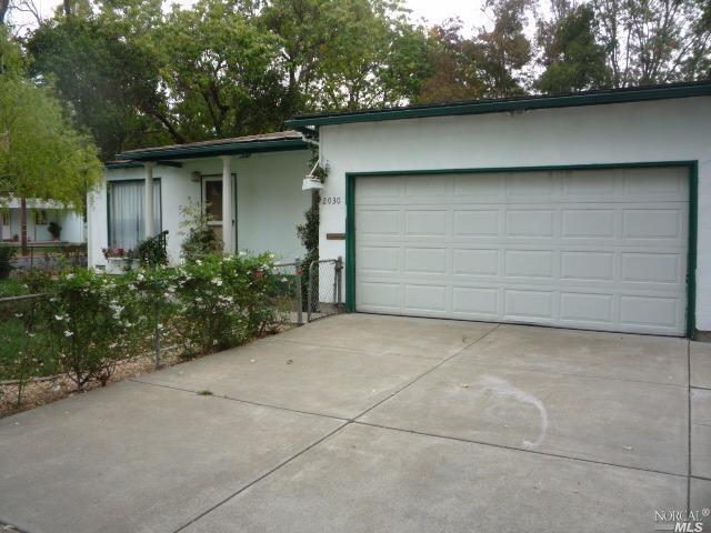 2030 Ida St, Napa, CA