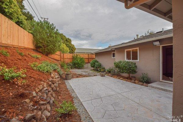 3224 Tennessee St, Vallejo, CA