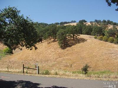 3461 Blue Canyon Ct, Fairfield, CA 94534