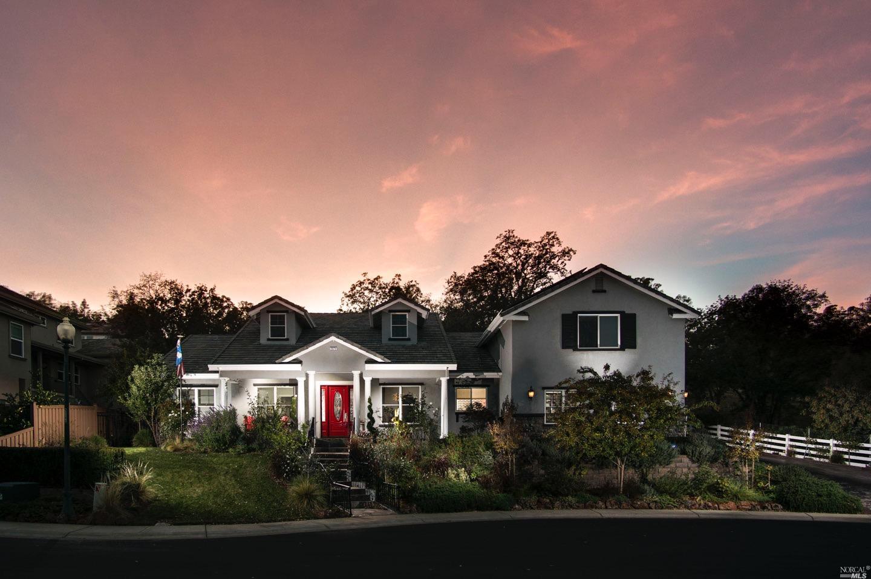 2072 Zinfandel Ct, Vacaville, CA