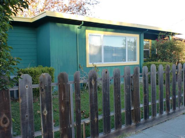 1670 Center Rd, Novato, CA