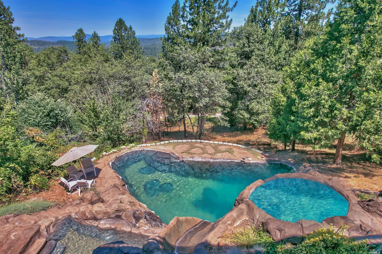 108 Sierra Blanca Ct, Grass Valley, CA