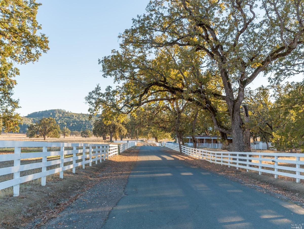 Undisclosed, Clearlake Oaks, CA