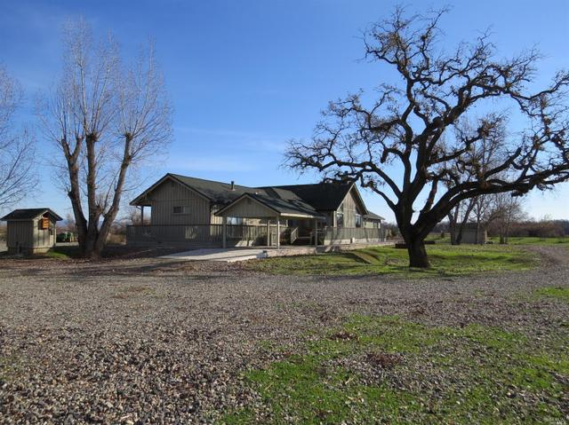 696 Lower Honcut Rd, Oroville CA 95966