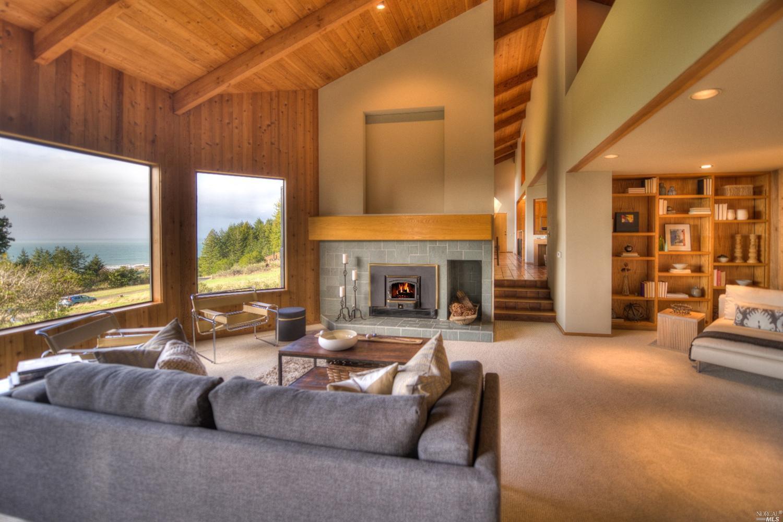 193 Lupine Close, The Sea Ranch, CA