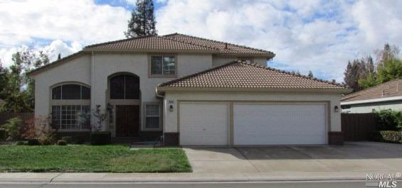 8954 N Camden Dr, Elk Grove, CA