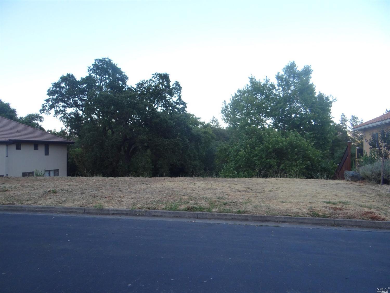 0 Park Boulevard, Ukiah, CA 95482