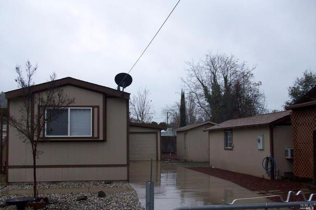 6373 14th Ave Lucerne, CA 95458